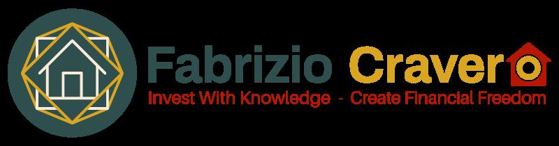 Fabrizio Cravero logo