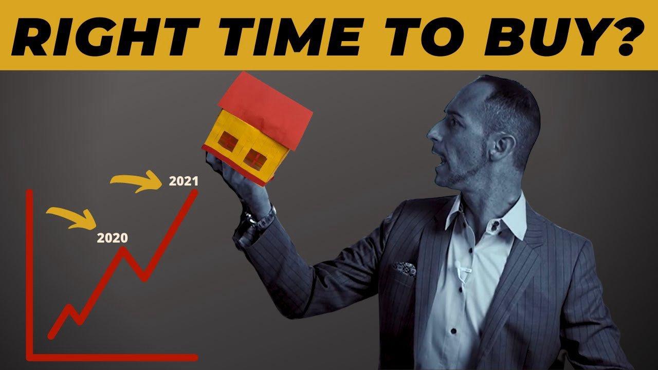Fabrizio Cravero, UK Property Investment Secrets Course, thumbnail