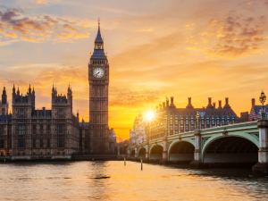 areas to invest in uk property