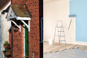 Executing the BRRRR Method on UK Properties