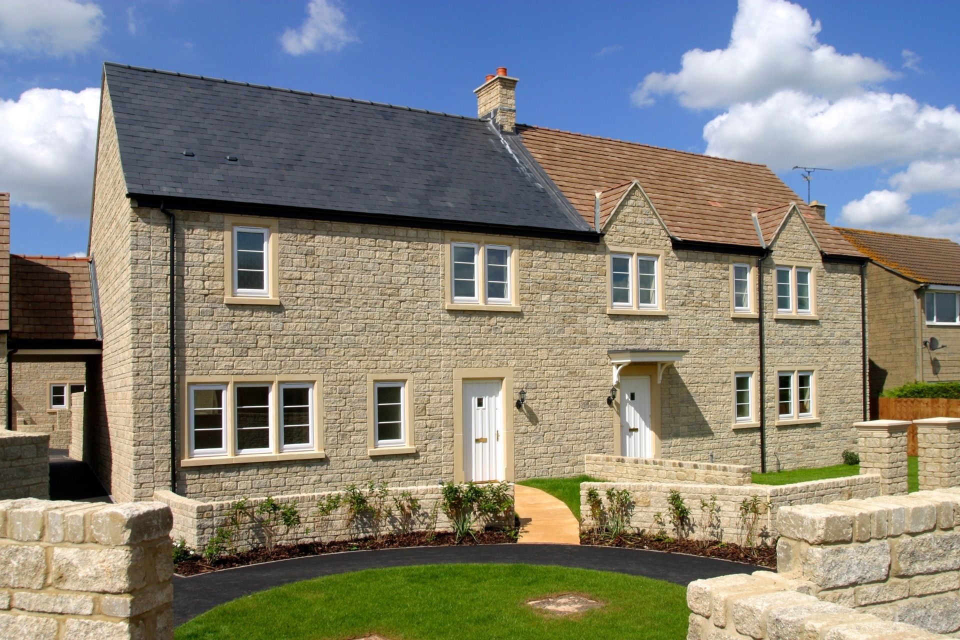What is Buy to Let in UK Property Investing?